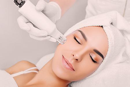 kosmetika-pristrojova-hydropeeling.jpg