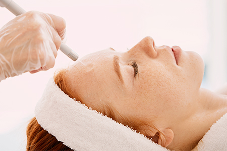 kosmetika-pristrojova-oyxygnero.jpg