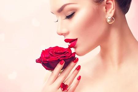 kosmetika-rose-ritual.jpg