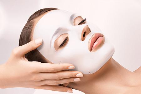 kosmetika-spirulina-lifting.jpg