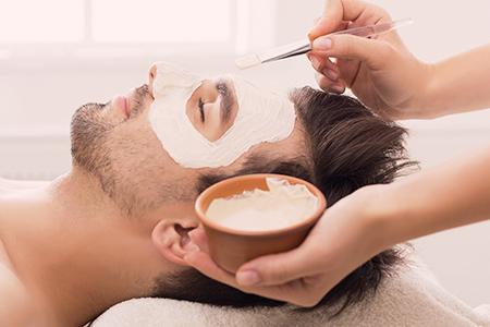 kosmetika-man-cosmetic.jpg