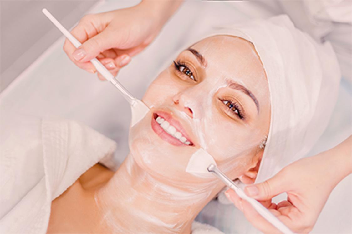 kosmetika-ella-clasic2.5x.jpg
