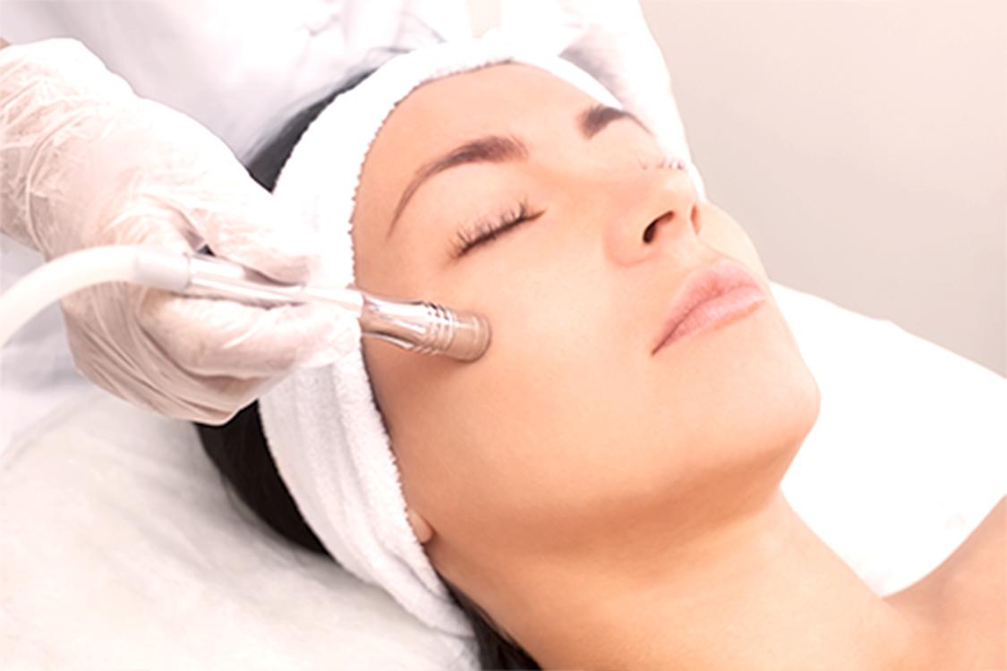 kosmetika-pristrojova-anttiageing2.5x.jpg