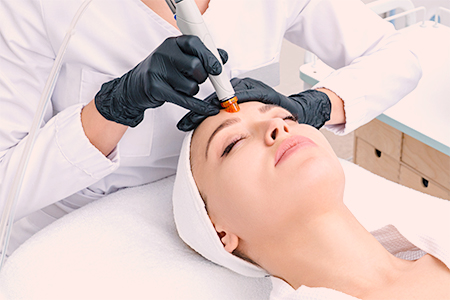 kosmetika-pristrojova-hydrodermabraze.jpg