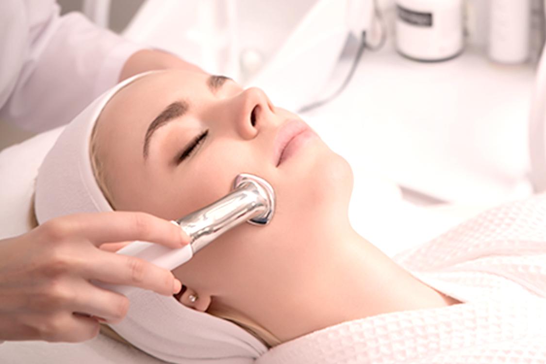 kosmetika-pristrojova-vaculifting2.5x.jpg